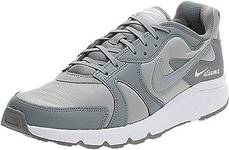 Nike Atsuma Men's Shoes