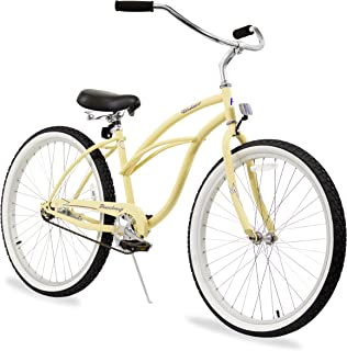 Best good affordable bikes Reviews