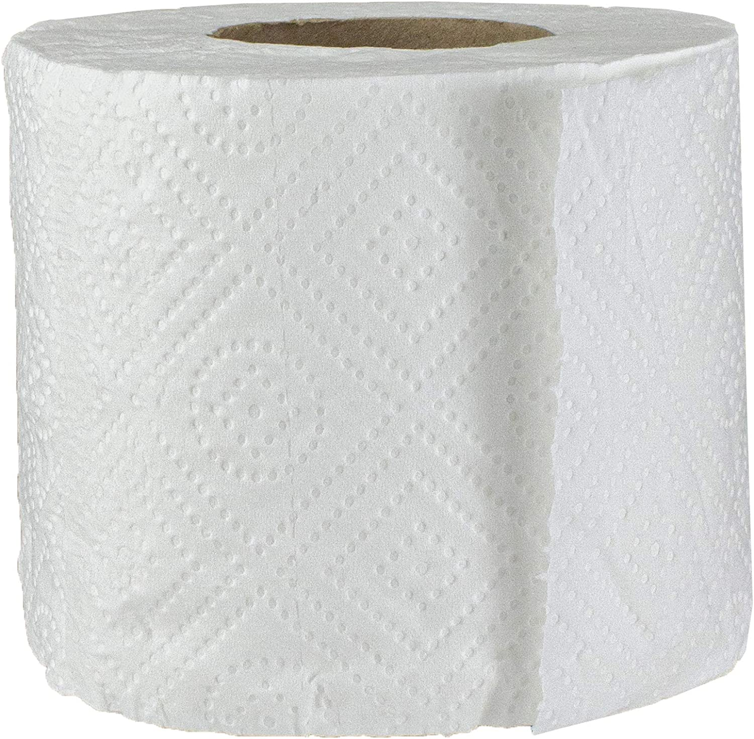 Pack of 80 Mail order cheap Sale SALE% OFF Plush Paper Rolls 2-Ply Toilet