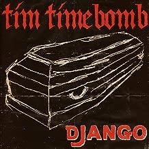 Django [Explicit]