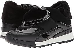 LOVE Moschino - Platform Sneaker
