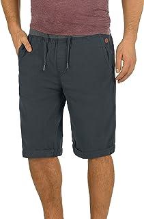 c0d26dddc5cd Suchergebnis auf Amazon.de für: Hosen Mit Gummizug - Shorts / Herren ...