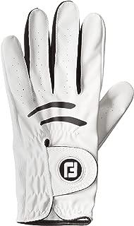 (フットジョイ)FootJoy PracTex
