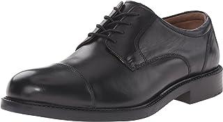 Men's Tabor Cap Toe | Casual Dress Shoe
