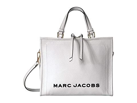 Marc Jacobs The Box Shopper 29