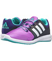 adidas Kids - S-Flex Xeno Pack (Little Kid/Big Kid)