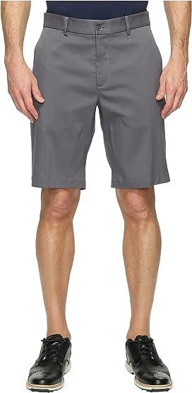 6bbf0ca32446 Nike Golf Flat Front Pants at Zappos.com