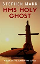 HMS Holy Ghost
