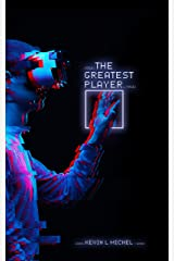 The Greatest Player Kindle Edition