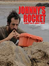 Johnny's Rocket