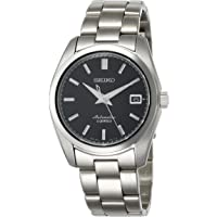 Seiko SARB033 Men's Japanese-Automatic Watch