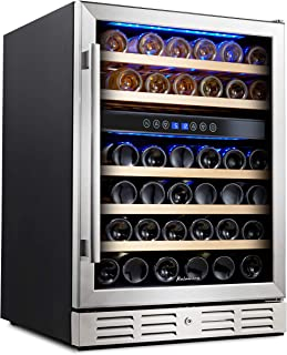 Best danby wine fridge won t cool Reviews