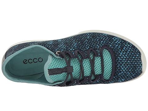 ECCO Sneaker Sense Sense Sport ECCO f7pqfwSx