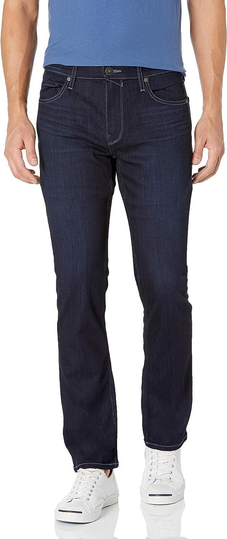 PAIGE Regular dealer Import Men's Federal Birch Jeans