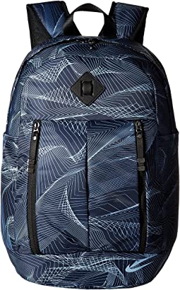 Nike - Auralux Backpack - Print