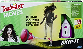 Twister Moves Skip-It