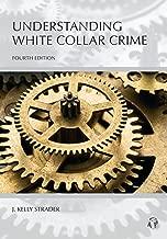 Best white collar crime books Reviews