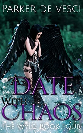 Amazon com: Wylds - Fantasy / Romance: Books