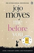 Me Before You: The international bestselling phenomenon (English Edition)