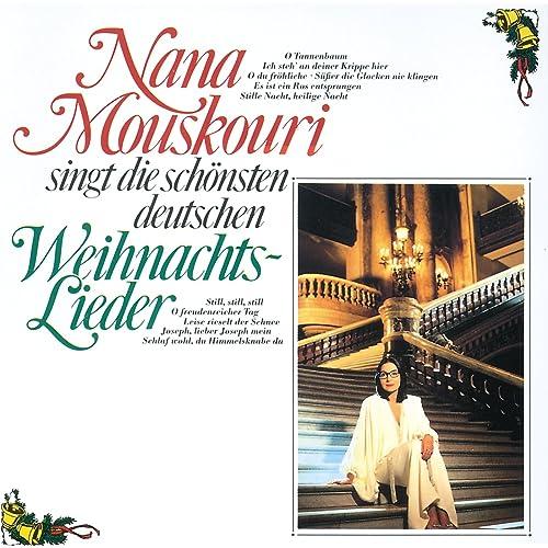 Deutsche Weihnachtslieder Kostenlos Hören.Singt Die Schönsten Deutschen Weihnachtslieder