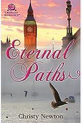 Eternal Paths Kindle Edition