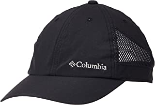 Columbia Tech Shade Hat - Gorra Unisex Unisex Adulto