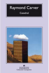 Catedral (Compactos nº 53) (Spanish Edition) Kindle Edition