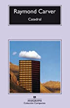 Catedral (Compactos nº 53) (Spanish Edition)