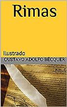 Rimas: Ilustrado (Spanish Edition)