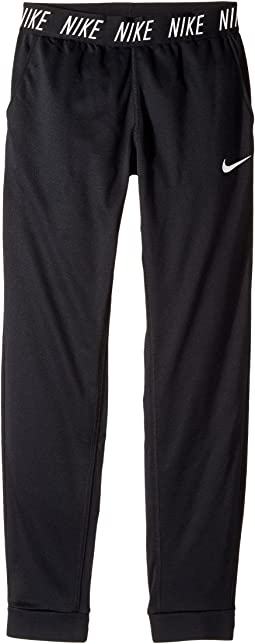 Nike Kids - Dry Core Studio Training Pant (Little Kids/Big Kids)