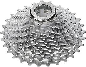 Campagnolo Potenza 11-32 Teeth 11 Speed Bike Cassette, Silver