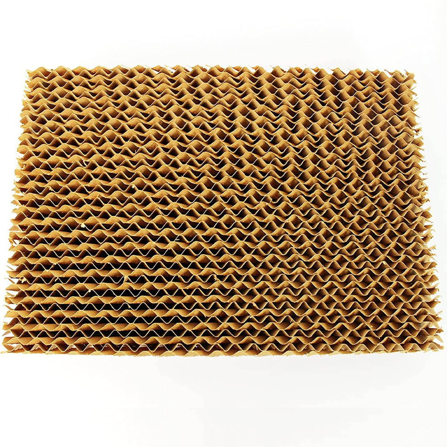 Honeywell Replacement Cooling Pad for CS10XE Evaporative Cooler ihwcmmfqflgbn3