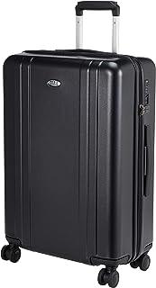 [ゼロハリバートン] スーツケース ZRP-WIIS 56L 61 cm 4.3kg