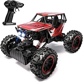 Best rc charger remote control car Reviews