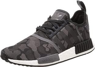 Suchergebnis auf für: adidas camouflage schuhe