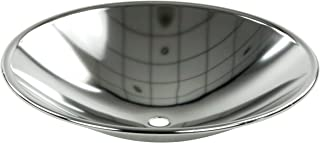parabolic reflector mirror