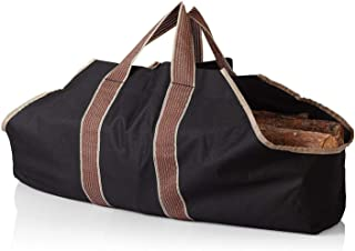 TCPUK NB091 Firewood Bag