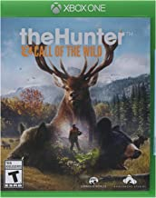 Best call of the wild hunter xbox one Reviews