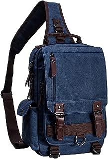 Best one shoulder bag for school Reviews