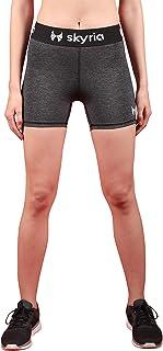 Skyria Mia Women's Shorts