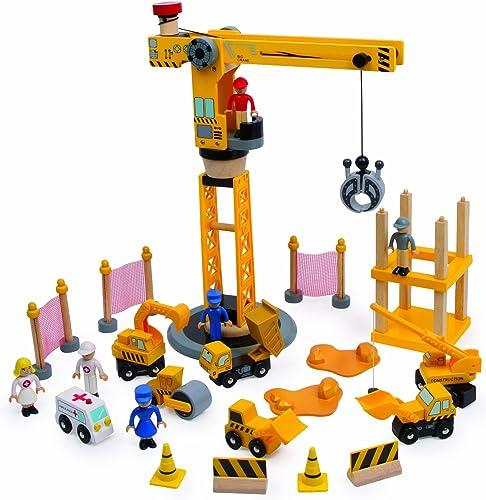 connotación de lujo discreta Mentari Mentari Mentari Toys - Juguete  mejor calidad mejor precio