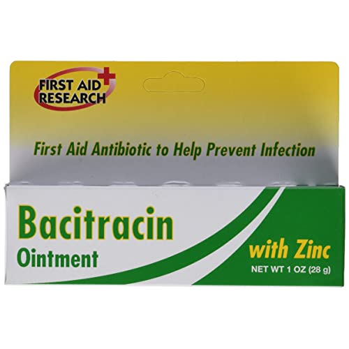 Where to buy bactrim in Canada online