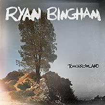 ryan bingham tomorrowland