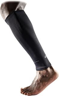 McDavid Elite Compression Calf Sleeves for Improved Circulation & Support During Activity and Enhanced Recovery