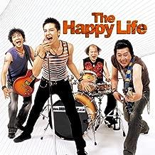 Best happy life movie korean Reviews