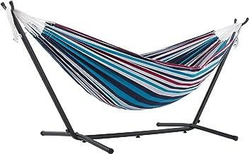 relax life shop hammock