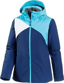 Suchergebnis auf für: salomon skijacke Blau