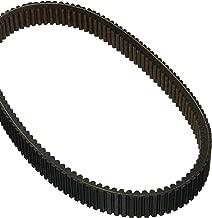 Gates (48G4246) Drive Belt