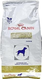 Royal Canin Canine Gastrointestinal Fiber Response Dry (8.8 lb)