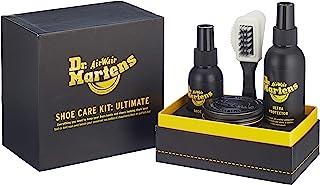 Men's Premium Shoecare Box